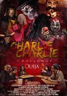 Ouija...E O Jogo Continua