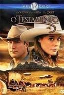 O Testamento (Montana Sky)