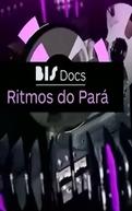 Ritmos do Pará (Ritmos do Pará)