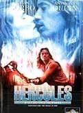 Hércules e o Círculo de Fogo - Poster / Capa / Cartaz - Oficial 1