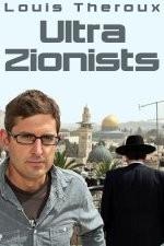 Louis Theroux e os Extremistas Religiosos - Poster / Capa / Cartaz - Oficial 1