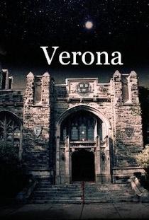 Verona - Poster / Capa / Cartaz - Oficial 1