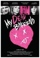 Ops! Meu Namorado Morreu (My Dead Boyfriend)