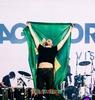 Imagine Dragons - Live at Lollapalooza Brasil 2014