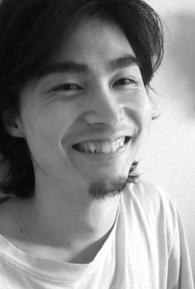 Masaki Okuda