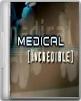Medicina Extraordinária  - Poster / Capa / Cartaz - Oficial 1
