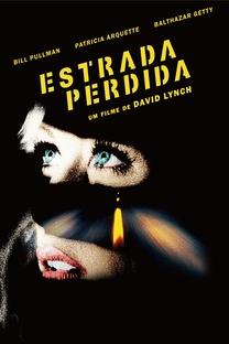 Estrada Perdida - Poster / Capa / Cartaz - Oficial 15