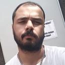 Diego Vilas Boas