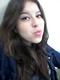 Sassa Machado