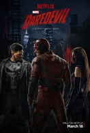 Demolidor (2ª Temporada) (Marvel's Daredevil (Season 2))