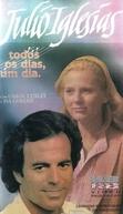 Julio Iglesias - Todos Os Dias, Um Dia (Me olvidé de vivir)