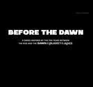 Planeta dos Macacos - O Confronto: Antes do Confronto (Dawn of The Planet of The Apes: Before The Dawn)