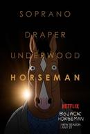 BoJack Horseman (3ª Temporada) (BoJack Horseman (Season 3))