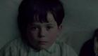 A Mulher de Preto 2: Anjos da Morte - Trailer #2