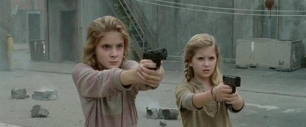 Como a nova série derivada de The Walking Dead pode trazer nova vida à franquia