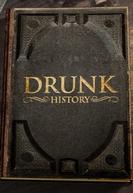 O Lado Embriagado da História (4ª Temporada) (Drunk History (Season 4))