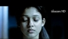 Electra (2010) Malayalam Film Trailer AudioReduX