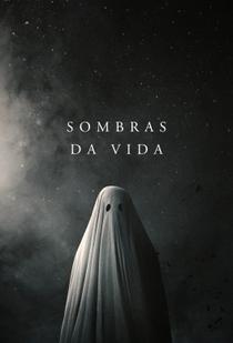 Sombras da Vida - Poster / Capa / Cartaz - Oficial 5