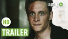 You Are Wanted - Trailer | Amazon Prime Video