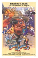 Agora Você Não Escapa (Smokey and the Bandit Part 3)