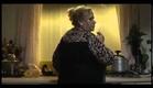 Carmina y amén - Trailer final
