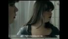 Lena Trailer
