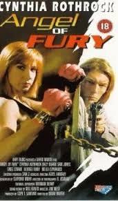 Kickboxer - Segurança Mortal - Poster / Capa / Cartaz - Oficial 2