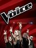 The Voice Austrália (1ª Temporada)