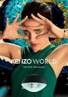 KENZO World (KENZO World)
