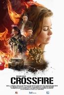Fogo Cruzado: Em Busca Da Verdade (Crossfire)