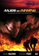 Anjos do Inferno (Smoke Jumpers)