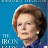 Review | Margaret Thatcher: The Iron Lady(2012)