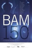B.A.M.150 (B.A.M.150)