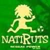 Natiruts Reggae Power Ao Vivo