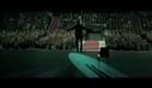 Red Lights Official Trailer #1 - Robert De Niro, Cillian Murphy Movie (2012) HD