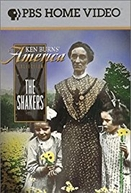 The Shakers: Hands to Work, Hearts to God (The Shakers: Hands to Work, Hearts to God)