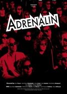 Adrenalina (Adrénaline)
