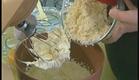 Alimente-se Bem | Delícias de mandioca