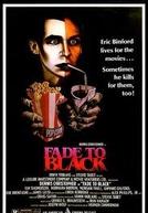 Escuridão da Morte (Fade to Black)