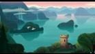 Disney   The Ballad of Nessie