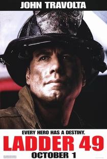 Brigada 49 - Poster / Capa / Cartaz - Oficial 9