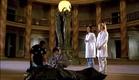 Fangs [Home Video Trailer,2001]