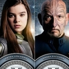 wanna be nerd: Ender's Game - O Jogo Do Exterminador