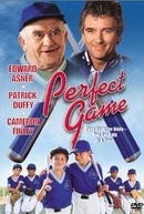 Perfect Game (Perfect Game)