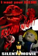 Bloody Night (血みどろの夜)