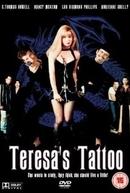 Uma Garota em Apuros (Teresa's Tattoo)
