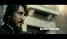 Lope - Trailer