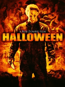 Halloween - O Início - Poster / Capa / Cartaz - Oficial 7