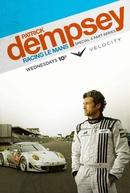 Patrick Dempsey: Racing Le Mans ( Patrick Dempsey: Racing Le Mans)