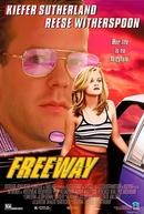 Freeway - Sem Saída (Freeway)